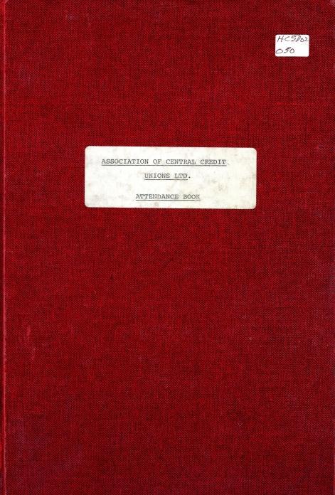 accu-attendance-book.jpg