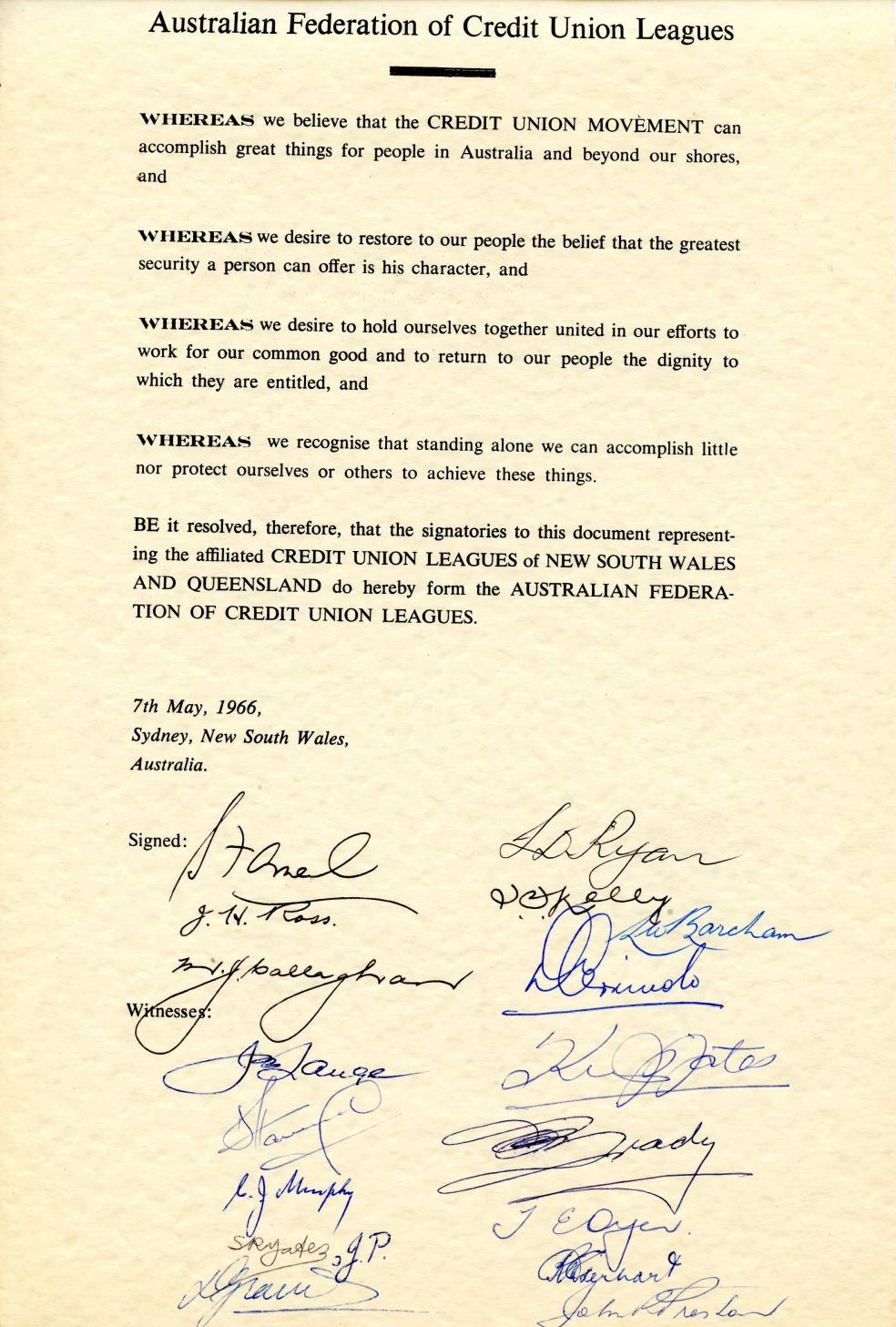 afcul-proclamation-e1543964451200.jpg