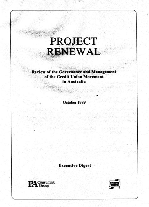 project-renewal-report.jpg