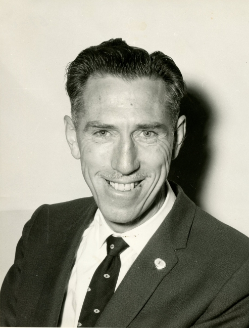 stan-arneil-in-1964.jpg
