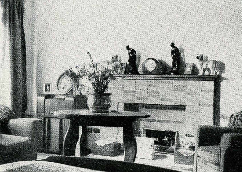 40s-furniture.jpg