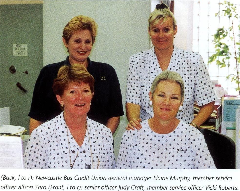 newcastle-bus-staff.jpg