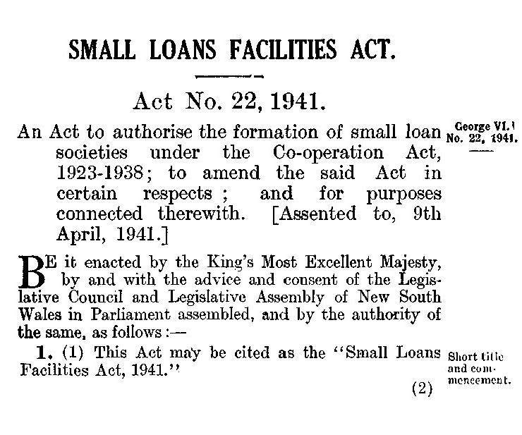small-loans-act.jpg