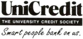 unicredit-logo.jpg